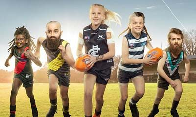 Mini-Legends_AFL-Record